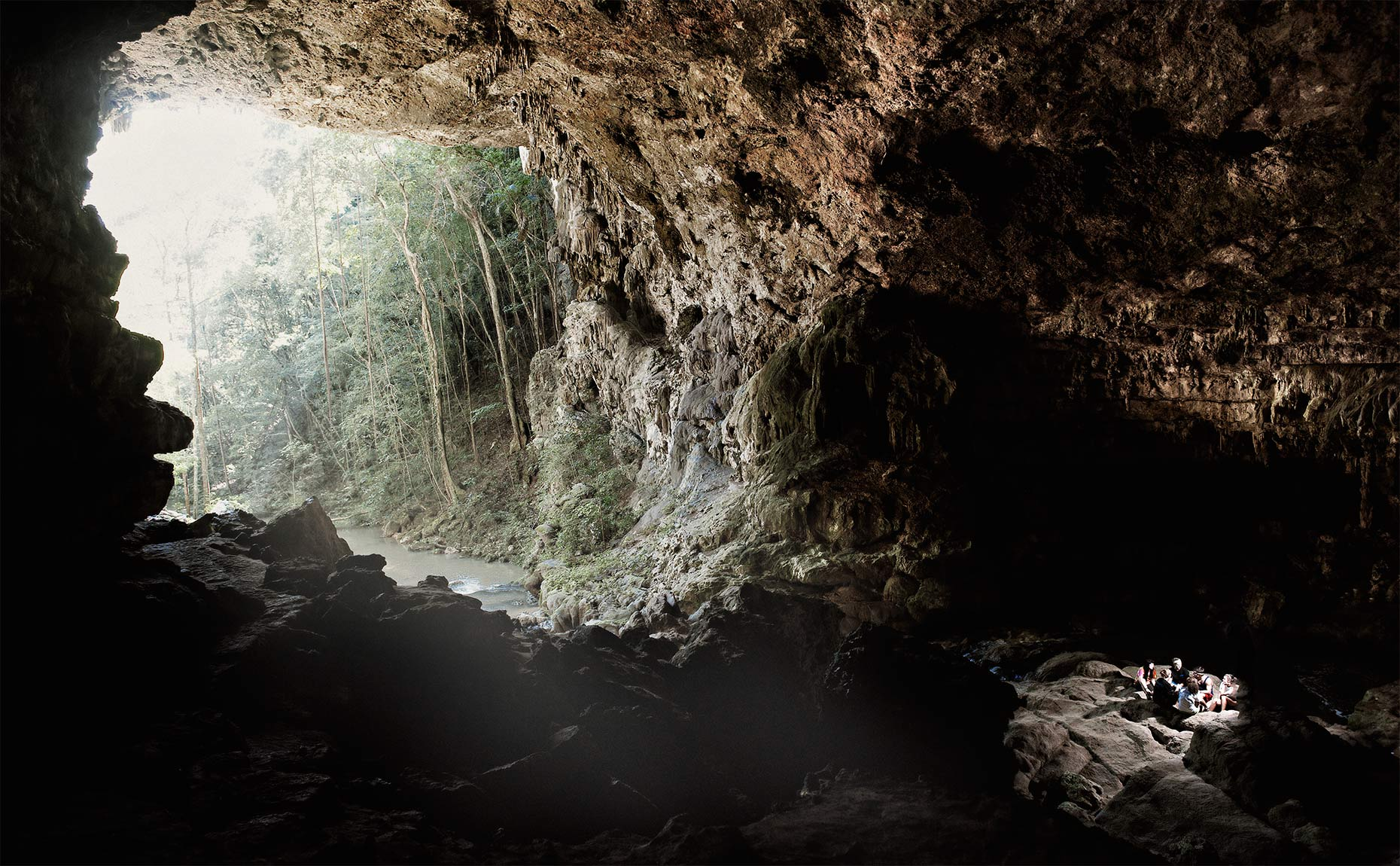folio-belize-cave-f