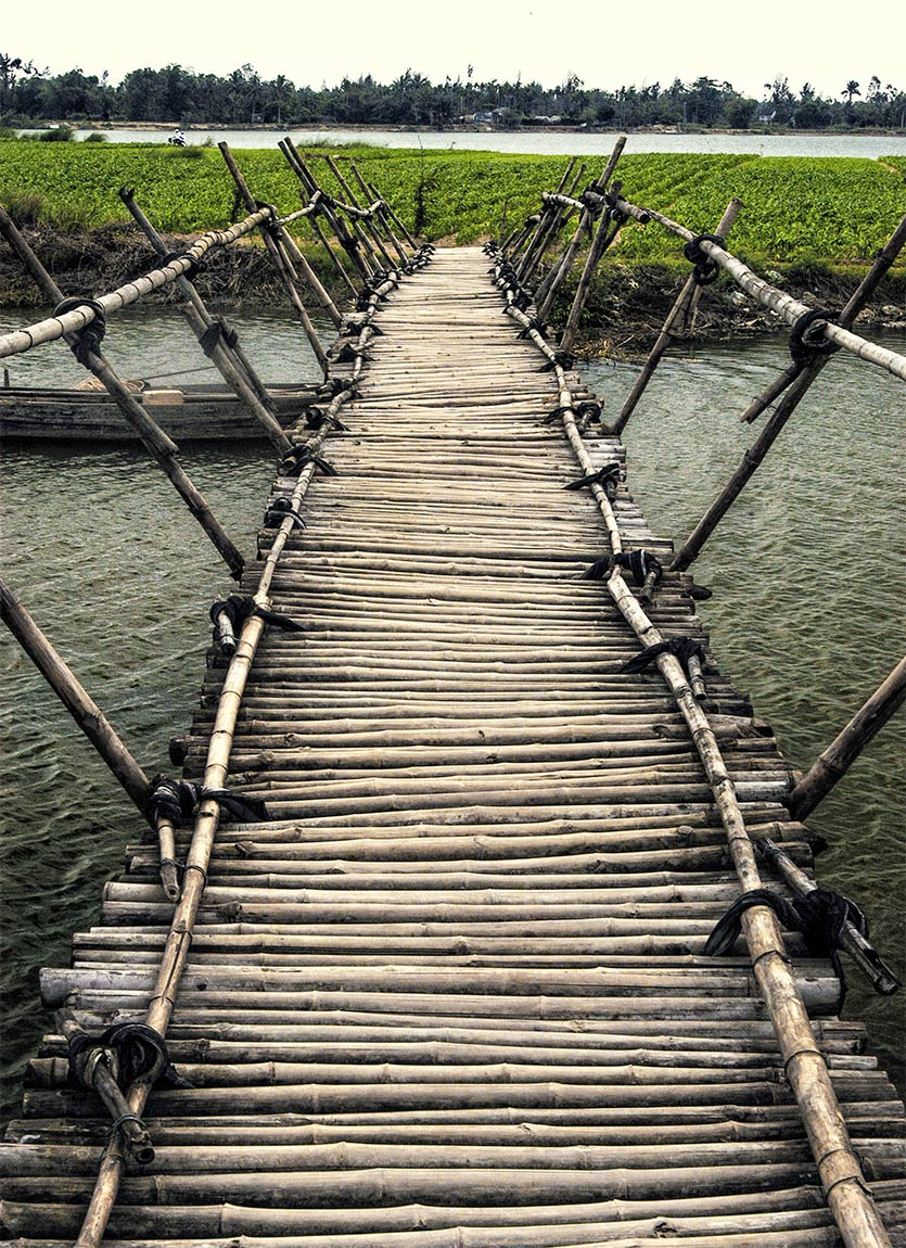 viet-bridge